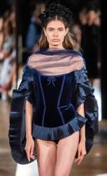 Yanina Couture HC RF18 1379fashiondailymag fashiondailymag