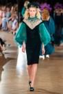 Yanina Couture HC RF18 1465fashiondailymag fashiondailymag