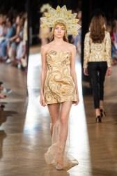 Yanina Couture HC RF18 1565fashiondailymag fashiondailymag
