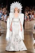 Yanina Couture HC RF18 1597fashiondailymag fashiondailymag