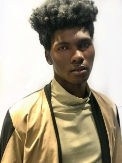 WOODHOUSE ARMY ss19 PAUL MOREJON AT FASHIONDAILYMAG 2