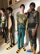 WOODHOUSE ARMY ss19 PAUL MOREJON AT FASHIONDAILYMAG