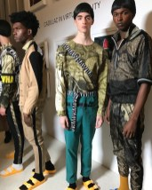 WOODHOUSE ARMY ss19 PAUL MOREJON AT FASHIONDAILYMAG 4