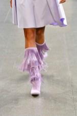 marcel ostertag runway nyfw fashiondailymag 2