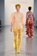 marcel ostertag runway nyfw fashiondailymag 2 6