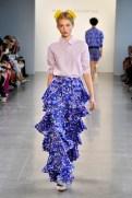 marcel ostertag runway nyfw fashiondailymag 2 11