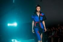 28 SPORTMAX ss19 MFW Fashiondailymag 1