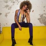 Artistix SS 2019 FashiondailyMag PaulM-16