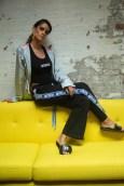 Artistix SS 2019 FashiondailyMag PaulM-38