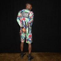 Artistix SS 2019 FashiondailyMag PaulM-98