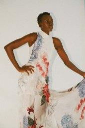 Bang(@4cheol) - Kirsten Ley_023global fashion collective FASHIONDAILYMAG
