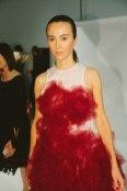 Bang(@4cheol) - Kirsten Ley_030global fashion collective FASHIONDAILYMAG