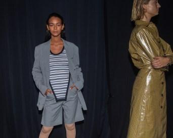 CPlus Series SS 2019 FashiondailyMag PaulM-44