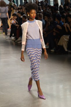 Calvin Luo SS 2019 FashiondailyMag PaulM-28