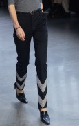 Calvin Luo SS 2019 FashiondailyMag PaulM-33