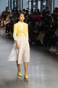 Calvin Luo SS 2019 FashiondailyMag PaulM-45