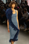 Calvin Luo SS 2019 FashiondailyMag PaulM-48