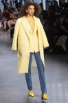 Calvin Luo SS 2019 FashiondailyMag PaulM-49