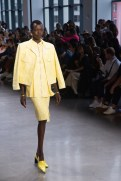 Calvin Luo SS 2019 FashiondailyMag PaulM-54