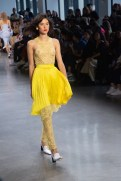 Calvin Luo SS 2019 FashiondailyMag PaulM-60