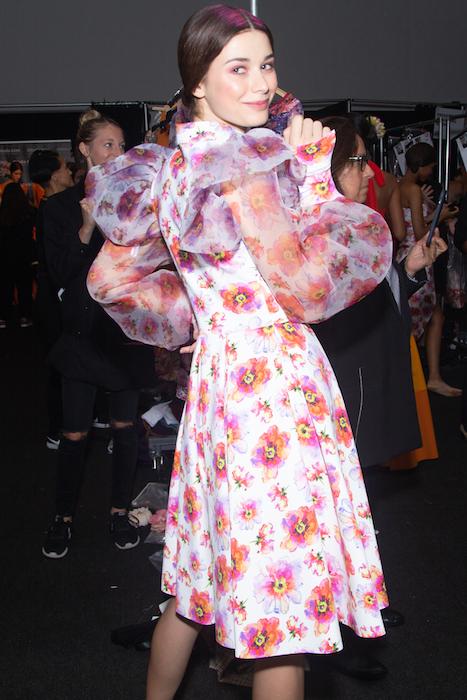 Chiara Boni SS 2019 FashiondailyMag PaulM-10