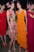 Chiara Boni SS 2019 FashiondailyMag PaulM-16