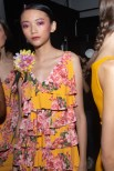 Chiara Boni SS 2019 FashiondailyMag PaulM-17