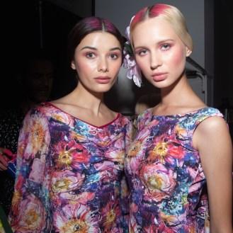 Chiara Boni SS 2019 FashiondailyMag PaulM-4