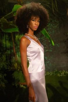 Fusha SS 2019 FashiondailyMag PaulM-26