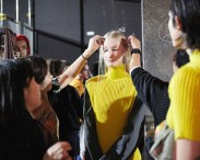 GAMUT PFW ss19 Fashiondailymag isabelle grosse 1DSC8760A_GAMUT