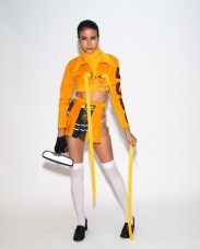 Global Fashion Collective SS 2019 FashiondailyMag PaulM-21