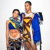 Global Fashion Collective SS 2019 FashiondailyMag PaulM-25