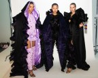Global Fashion Collective SS 2019 FashiondailyMag PaulM-4