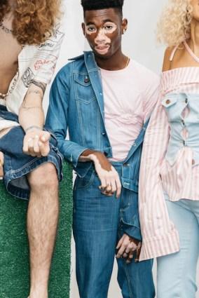 HARDEMAN_JUSTINNUNEZ19 on fashiondailymag