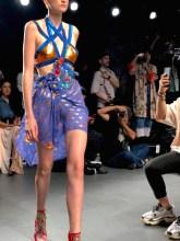 custo barcelona by BRIGITTE SEGURA fashiondailymag