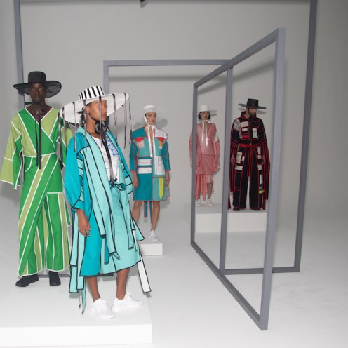 Lifewater CFDA Group Show SS 2019 FashiondailyMag PaulM-23