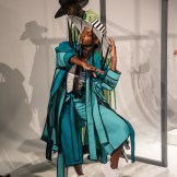 Lifewater CFDA Group Show SS 2019 FashiondailyMag PaulM-50