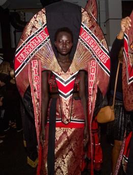 NAMILIA SS 2019 FashiondailyMag PaulM 56