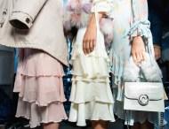 ozlana Global Fashion Collective SS 2019 FashiondailyMag PaulM-38