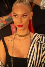 The Blonds SS 2019 FashiondailyMag PaulM-41