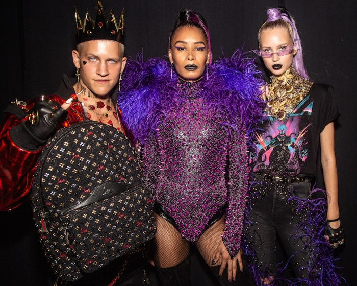 The Blonds SS 2019 FashiondailyMag PaulM-72