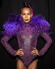 The Blonds SS 2019 FashiondailyMag PaulM-74