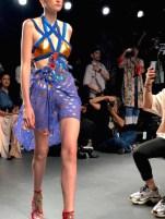 custo barcelona 3 by BRIGITTE SEGURA fashiondailymag