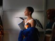 global fashion collective by Brigitte Segura FASHIONDAILYMAG 3