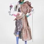 6 SCHUELLER DE WAAL ss19 PFW fashiondailymag 13