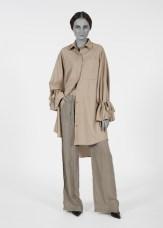 SCHUELLER DE WAAL ss19 PFW fashiondailymag 5