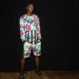 Artistix SS 2019 FashiondailyMag PaulM-97