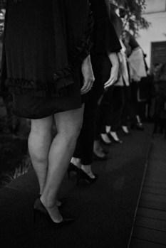 DARA_SENDERS__DSC7606A paris fashion week fashiondailymag x isabelle grosse 1