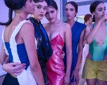 FATIMA LOPES SS19 PARIS FASHION WEEK ISABELLE GROSSE FOR FASHONDAILYMAG 10