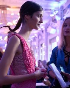 FATIMA_LOPEZ_L1000228A PARIS FASHION WEEK SS19 ISABELLE GROSSE X Fashiondailymag 1